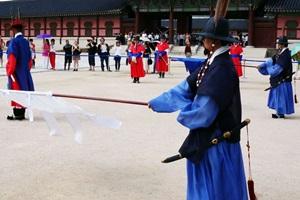 뜨락예술무대,서울특별시 성북구,지역축제,축제정보