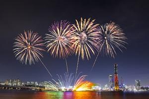 서울세계불꽃축제,서울특별시 영등포구,지역축제,축제정보
