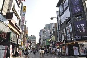 대학로 문화축제 (SUAF),서울특별시 종로구,지역축제,축제정보