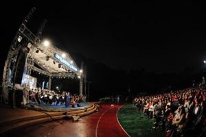 용마폭포 문화예술축제,서울특별시 중랑구,지역축제,축제정보