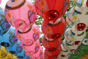 연등축제 한마당,서울특별시 중랑구,지역축제,축제정보