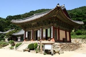 삼랑성 역사문화축제,인천광역시 강화군,지역축제,축제정보