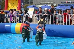 인천소래포구축제,인천광역시 남동구,지역축제,축제정보