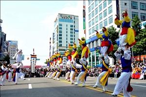 인천노동문화제,국내여행,음식정보