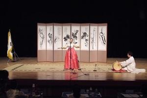 임방울국악제,광주광역시 북구,지역축제,축제정보