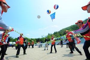 대덕제 앞산빨래터 축제,대구광역시 남구,지역축제,축제정보