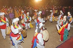 신천해맞이축제,대구광역시 남구,지역축제,축제정보