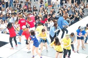 젊은연극제,서울특별시 종로구,지역축제,축제정보