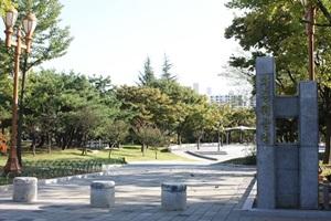 와룡민속한마당,대구광역시 달서구,지역축제,축제정보