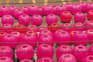 달구벌 관등놀이,대구광역시 달서구,지역축제,축제정보