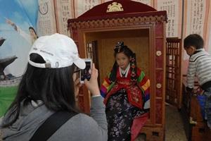 서면우리문화체험축제,부산광역시 부산진구,지역축제,축제정보