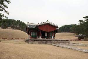 동구릉문화제,경기도 구리시,지역축제,축제정보