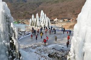 포천동장군축제,경기도 포천시,지역축제,축제정보