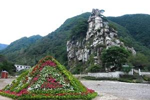 꼴두바우축제,강원도 영월군,지역축제,축제정보