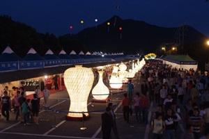 강진청자축제,전라남도 강진군,지역축제,축제정보