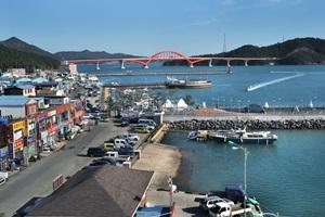 강진마량미항찰전어축제,전라남도 강진군,지역축제,축제정보