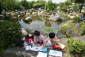 초의선사탄생문화제,전라남도 무안군,지역축제,축제정보