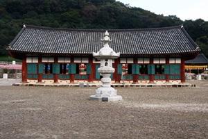선운문화제,전라북도 고창군,지역축제,축제정보