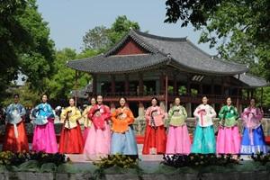 춘향제,전라북도 남원시,지역축제,축제정보