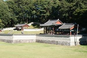 황산대첩제,전라북도 남원시,지역축제,축제정보
