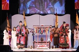 익산서동축제,전라북도 익산시,지역축제,축제정보