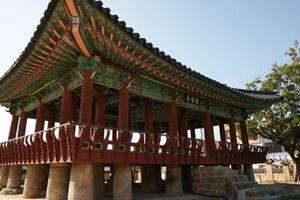 피향정문화축제,전라북도 정읍시,지역축제,축제정보
