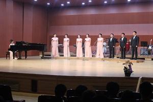 정읍예술제 및 벚꽃길 문화공연,전라북도 정읍시,지역축제,축제정보