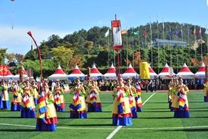 마이문화제,전라북도 진안군,지역축제,축제정보