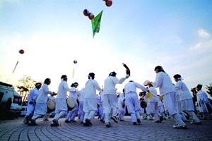 김해 가야문화축제,경상남도 김해시,지역축제,축제정보