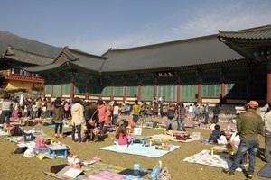 김천예술제,경상북도 김천시,지역축제,축제정보