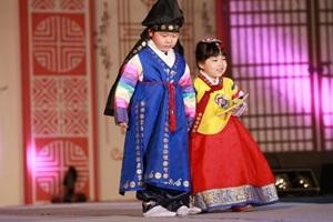 영주한국선비문화축제,경상북도 영주시,지역축제,축제정보