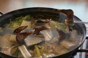 홍성남당항새조개축제,충청남도 홍성군,지역축제,축제정보