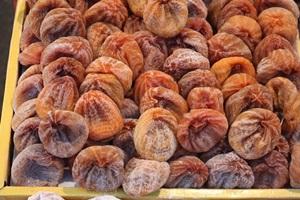 영동곶감축제,국내여행,음식정보