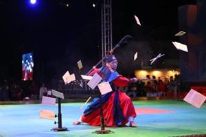 충주세계무술축제,충청북도 충주시,지역축제,축제정보
