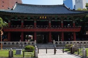 제야의 종 타종행사,서울특별시 종로구,지역축제,축제정보