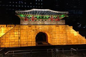 서울빛초롱축제,서울특별시 종로구,지역축제,축제정보