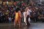 안동국제탈춤페스티벌,지역축제,축제정보