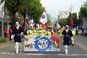 화도진축제,지역축제,축제정보