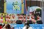 우륵문화제,지역축제,축제정보