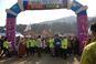 광릉 숲 축제,지역축제,축제정보