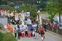 시흥갯골축제,지역축제,축제정보