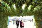 DMZ펀치볼시래기축제,지역축제,축제정보