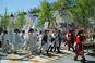 다산제,지역축제,축제정보