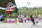 보성다향대축제,지역축제,축제정보