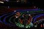 보성차밭빛축제,지역축제,축제정보