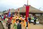 낙안읍성 민속문화축제,지역축제,축제정보