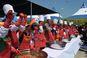 흑산홍어축제,지역축제,축제정보