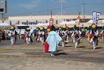 비사벌문화제,지역축제,축제정보