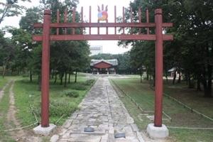 과거와 미래의 역사로 떠나는 강남구 당일코스1,서울특별시 강남구