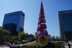 2층버스를 타고 즐겨라! 서울시티투어 - 파노라마 코스,여행코스,여행추천코스,국내여행